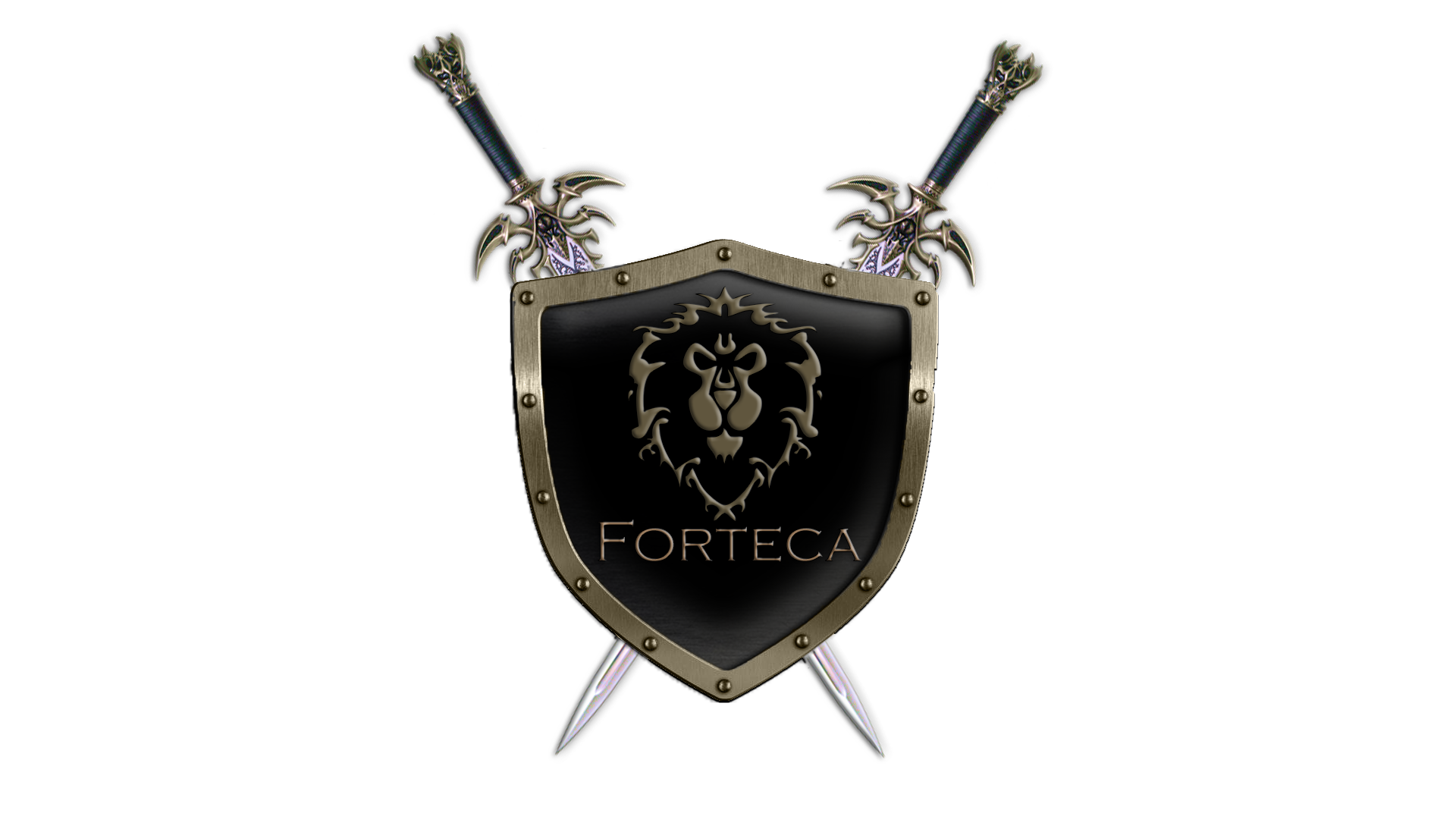forteca.png